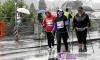 Frauenlauf 2017_2