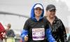 Frauenlauf 2017_3
