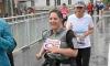 Frauenlauf 2017_4