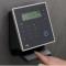 Zeiterfassungsterminal PCS Intus-5300FP