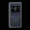 Zeiterfassungsterminal PCS Intus-5200