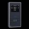 Zeiterfassungsterminal PCS Intus-5205