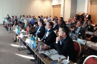 ATOSS Partner-Meeting 2015