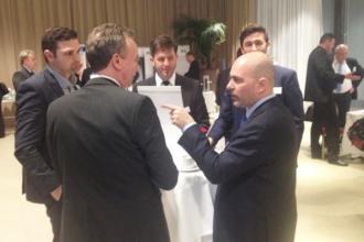 ATOSS Partner-Meeting 2015_02_600x400px