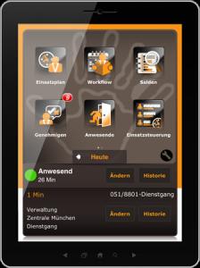 atoss-mobiles-workforce-management-