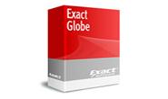 Exact Globe Package