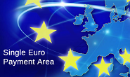 Sepa - Single Euro Payment Area