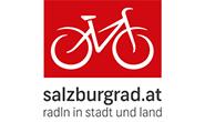 salzburgrad.at radln in stadt und land